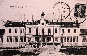 nouvelle-mairie-w